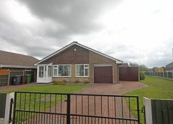 Thumbnail 3 bed detached bungalow for sale in Tinsley Avenue, Southport