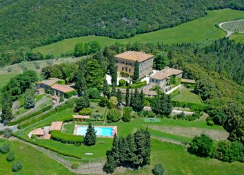 Thumbnail 16 bed villa for sale in Pisa, Tuscany, Italy