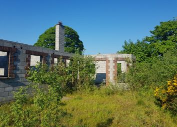 Thumbnail Land for sale in Curkish, Bailieborough, Cavan