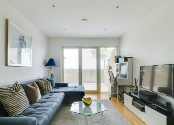 Thumbnail 1 bedroom flat for sale in Trident Point, 19 Pinner Road, Harrow