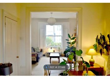 Thumbnail Room to rent in Bushey Hill Road, London