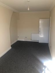Thumbnail Flat to rent in Poole Road, Parkstone