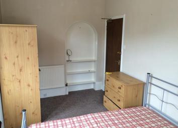 Thumbnail 4 bed flat to rent in Bridge Street, Galashiels