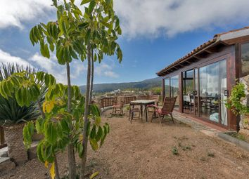 Thumbnail 2 bed property for sale in Ifonche, Tenerife, Spain