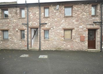 Thumbnail 1 bed flat for sale in 1 Blackbull Barn, Faraday Road, Kirkby Stephen, Cumbria