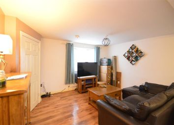 Thumbnail 2 bed detached house to rent in Mill Road Passage, Kettering