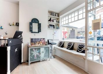 Retail premises for sale in Reputable, High-End Beauty Salon SW14, Richmond Upon Thames