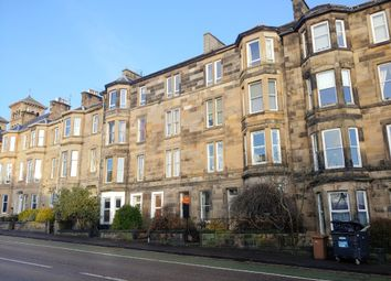 Thumbnail 5 bed flat to rent in Dalkeith Road, Newington, Edinburgh