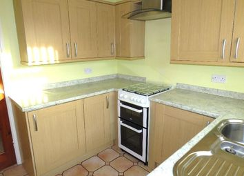 Thumbnail 3 bed property to rent in Hilltop Drive, Hodge Hill, Birmingham