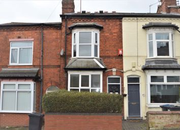 2 bed property to rent in Kings Road, Kings Heath, Birmingham B14