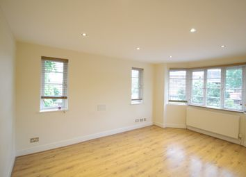 Thumbnail 2 bed maisonette to rent in Nether Street, London