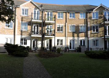 Thumbnail 2 bedroom flat to rent in Long Beach View, Sovereign Harbour North, Eastbourne, East Sussex
