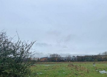 Thumbnail Land for sale in Lockgate Road, Northampton