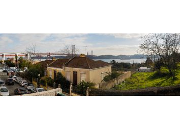 Thumbnail Studio for sale in Alcântara, Lisboa, Lisboa