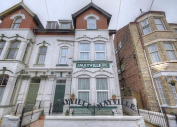 Thumbnail Hotel/guest house for sale in Marshall Avenue, Bridlington