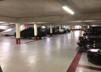 Thumbnail Property for sale in York House Private Car Park, York House Place, London