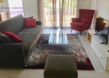 Thumbnail 2 bed apartment for sale in Papas Area, Limassol (City), Limassol, Cyprus