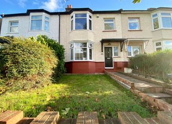 3 bed terraced house for sale in Smarts Road, Gravesend, Kent DA12