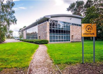 Thumbnail Office to let in Redshank House, Alness