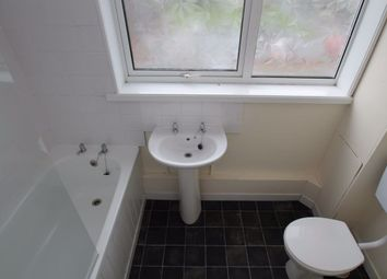 Thumbnail 2 bed property to rent in Southway Drive, Plymouth, Devon