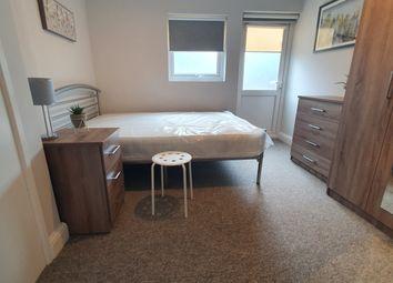 Room to rent in Herga Road, Harrow HA3