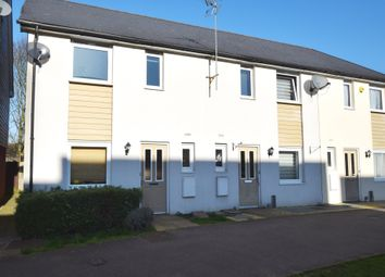 3 bed terraced house for sale in Parish Way, Harlow CM20