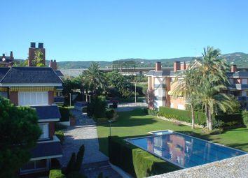 Thumbnail 4 bed apartment for sale in Sant Andreu De Llavaneres, Sant Andreu De Llavaneres, Sant Andreu De Llavaneres