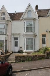 Thumbnail 5 bedroom terraced house to rent in The Grove, Uplands