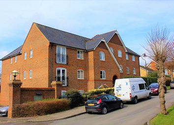 Thumbnail 2 bed flat to rent in Hamilton Place, Aldershot
