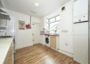 Thumbnail 4 bed property to rent in Charles Street, Salford