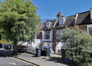 Thumbnail 2 bed flat for sale in Sydenham Road, Croydon