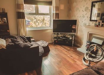 3 bed terraced house for sale in Carr Close, Beverley HU17