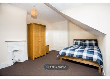 Thumbnail Room to rent in Apsley Road, Portsmouth