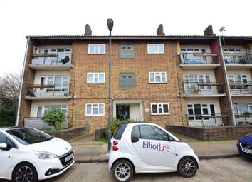 Thumbnail 1 bed flat for sale in Alexandra Avenue, Harrow, Greater London