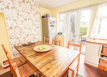 Thumbnail 3 bedroom end terrace house to rent in Cedar Road, Elstow