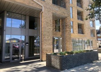 Thumbnail Office to let in 255 Ealing Road, Alperton