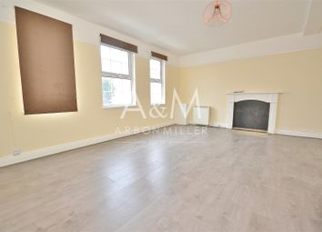 Thumbnail 3 bedroom flat to rent in High, Street, Barkingside