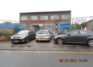 Thumbnail Office to let in Green Lane, Bordesley Green