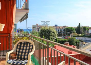 Thumbnail 3 bed apartment for sale in Caldes D'estrac, Caldes D'estrac, Caldes D'estrac