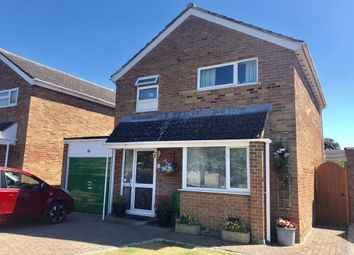 Thumbnail 3 bed detached house for sale in Kidlington, Oxfordshire
