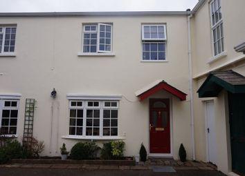 Thumbnail 1 bed property for sale in Upper Kings Cliff, La Pouquelaye, St. Helier, Jersey