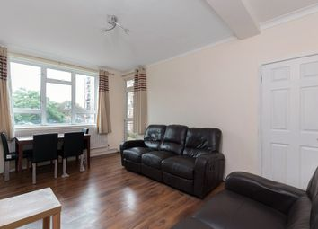 Thumbnail 3 bed flat to rent in Patmore Estate, London