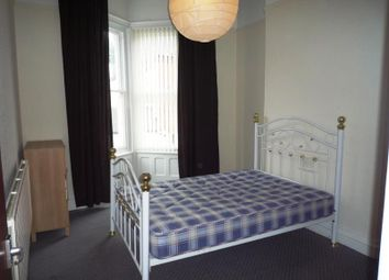 Thumbnail 2 bedroom flat to rent in Flat 1, 21 All Saints Street, Arboretum, Nottingham