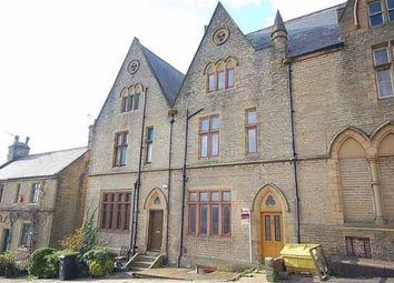 Thumbnail 5 bed town house to rent in Salisbury Place, Boothtown, Halifax