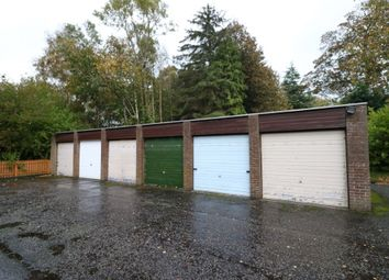 Thumbnail Parking/garage for sale in Valence Tower, Bothwell, South Lanarkshire
