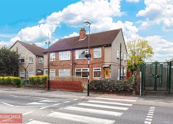 2 bed flat for sale in Markhouse Road, Walthamstow, London E17
