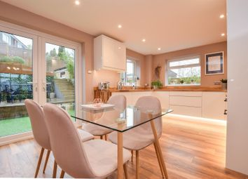 The Hoe, St. Leonards-On-Sea TN37. 3 bed semi-detached house for sale