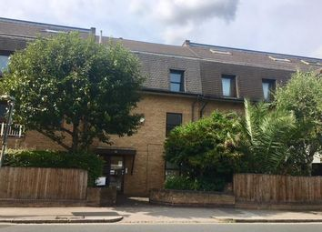 Thumbnail Office to let in Suite, Alexandra Road, 11, Alexandra Road, Wimbledon