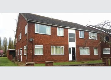 Thumbnail Property for sale in Warwick Road, Scunthorpe