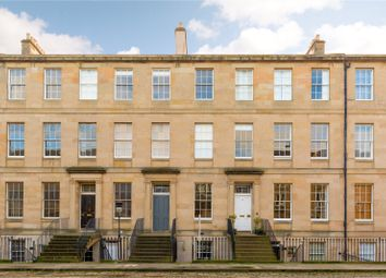 3 bed flat for sale in 18 (1F2) Fettes Row, New Town, Edinburgh EH3